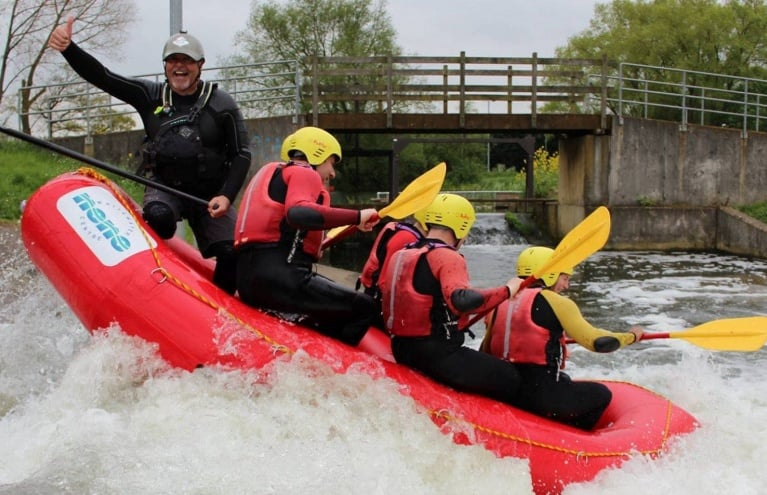 Northamptonshire-White-Water-Private-Experience.jpg
