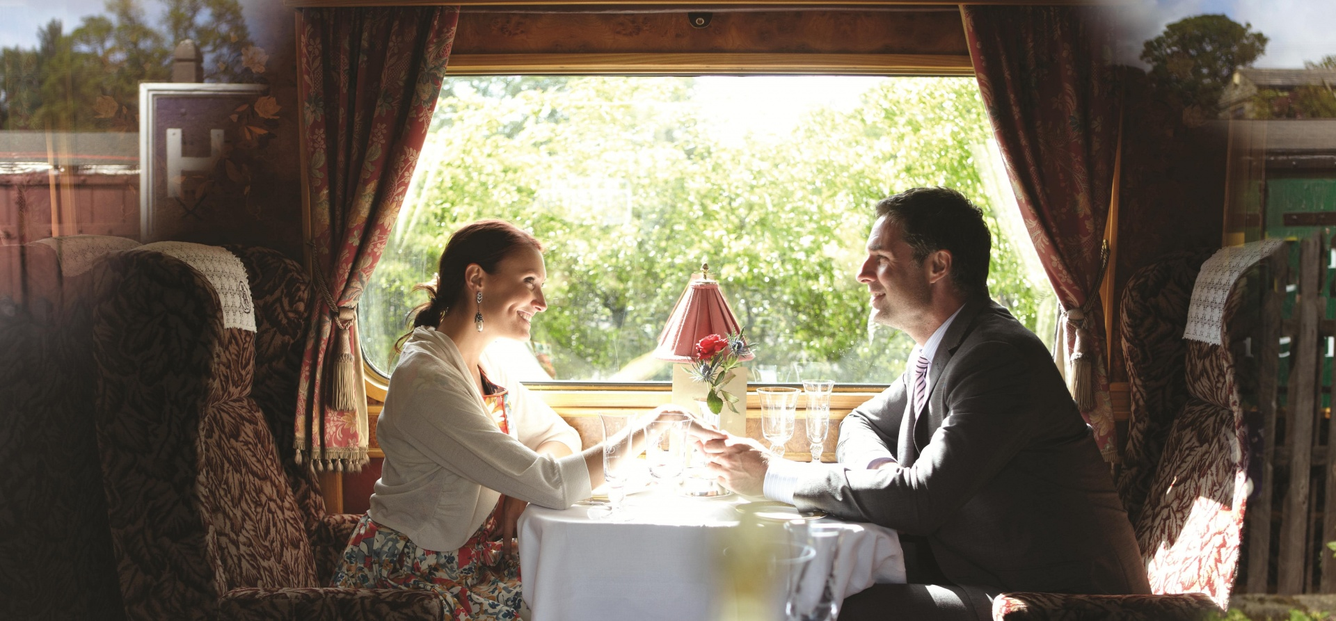 Belmond Northern Belle Luxury Day Excursions-10