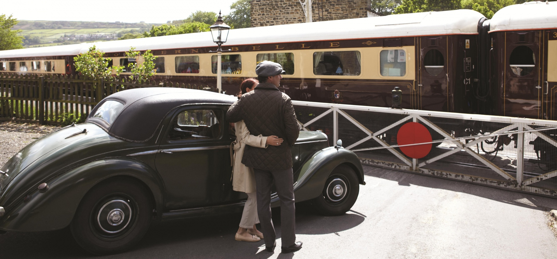 Belmond Northern Belle Luxury Day Excursions-11