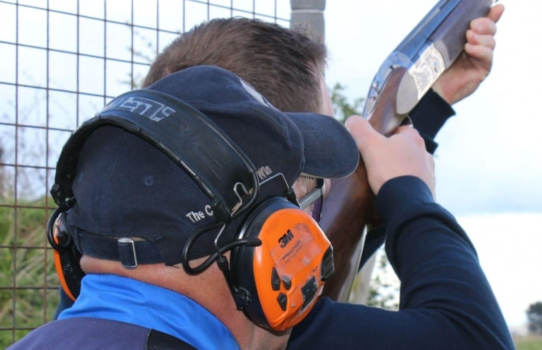 Nottinghamshire-Clay-Pigeon-Shooting-Activity.jpg