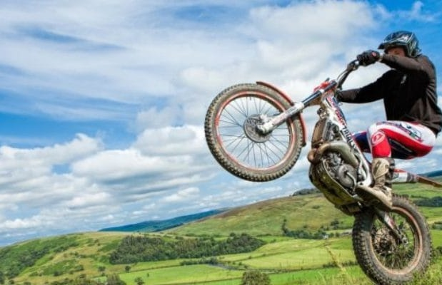 Off Road Biking Experience Lancashire Private Session.jpg