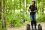 /images/Off Road Segway Experience-1920x1080-resize.jpg