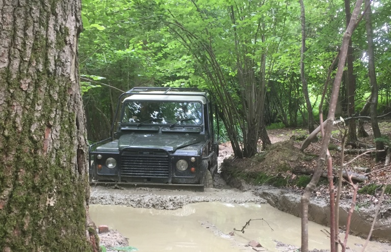 Off-Road-4x4-Driving-Challenge-in-East-Grinstead.jpg
