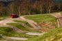 /images/Off-road-driving-True-Grip-Off-Road-1920x1080-resize.png