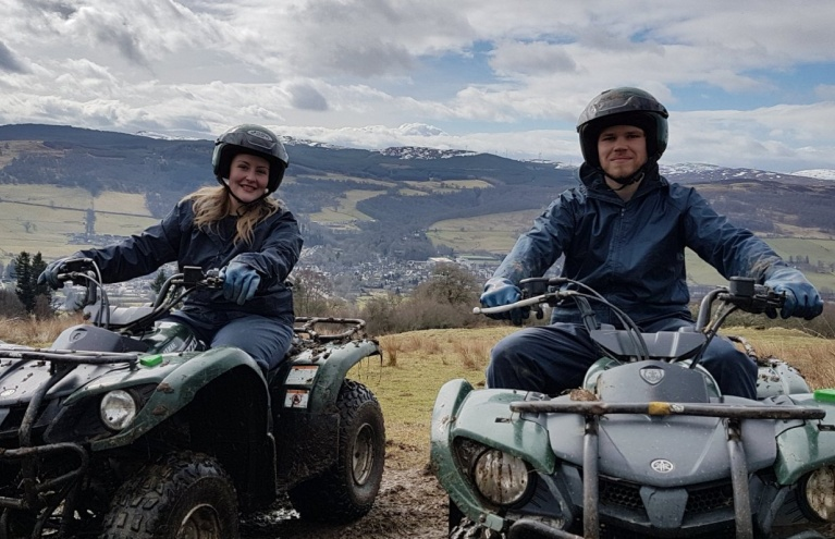 One Hour Highlands Quad Biking Experience in Scotland.jpg