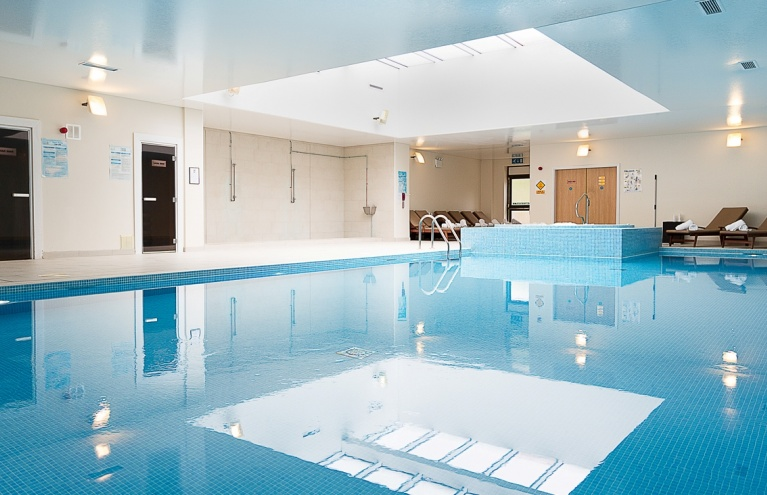 Oxfordshire Spa Pool 2.jpg