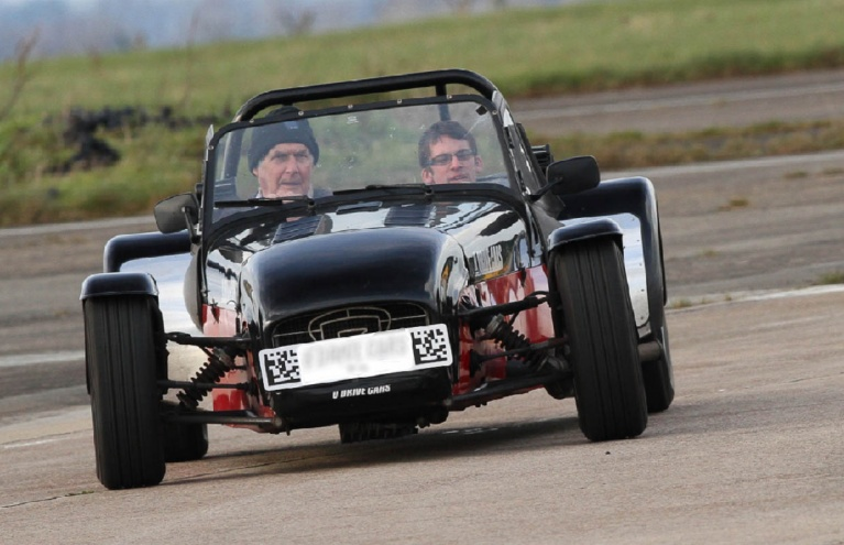 Oxfordshire-Vintage-Sports-Car-Driving-Experience.jpg