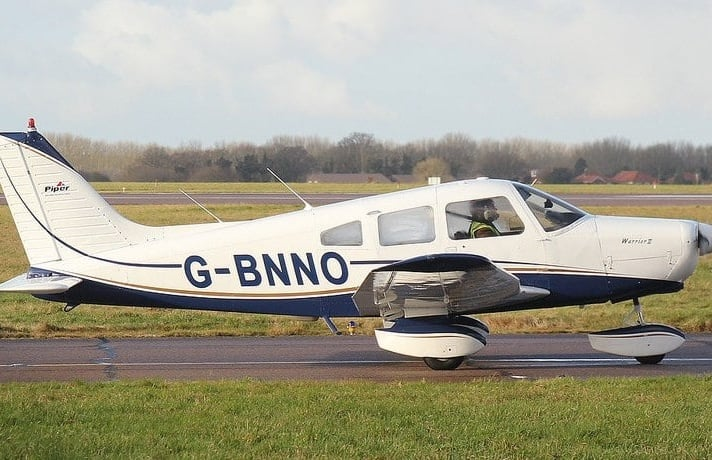 PA28-Flying-Lesson-in-Norwich.jpg