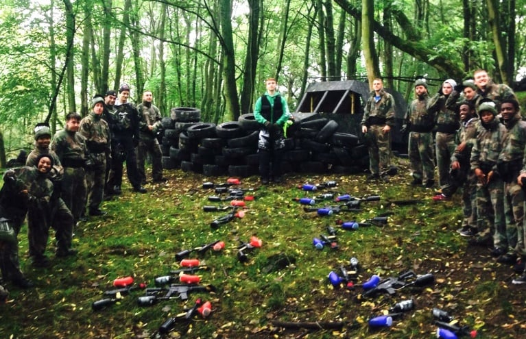 Paintball-Group-Experience.jpg