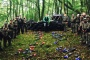 /images/Paintball-Group-Experience-1920x1080-resize.jpg