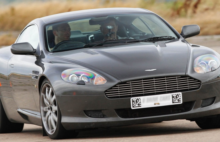 Passenger-Ride-in-Aston-Martin-Supercar-Oxfordshire.jpg