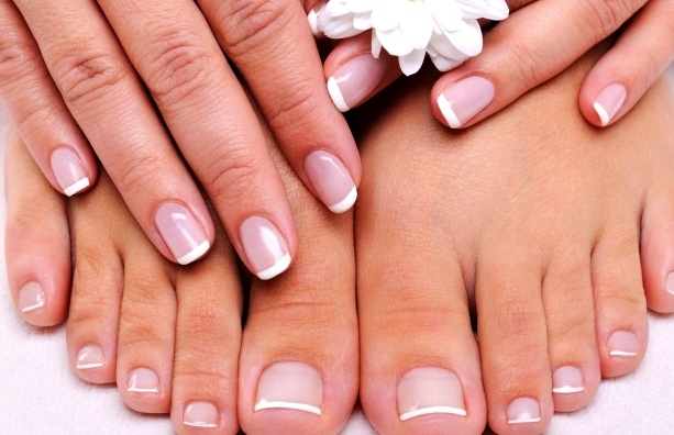 Pedicure-image-website.jpg