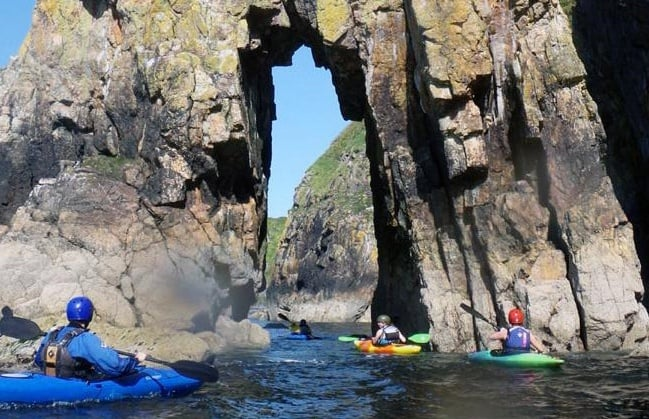 Pembrokeshire-sea-kayaking.jpg