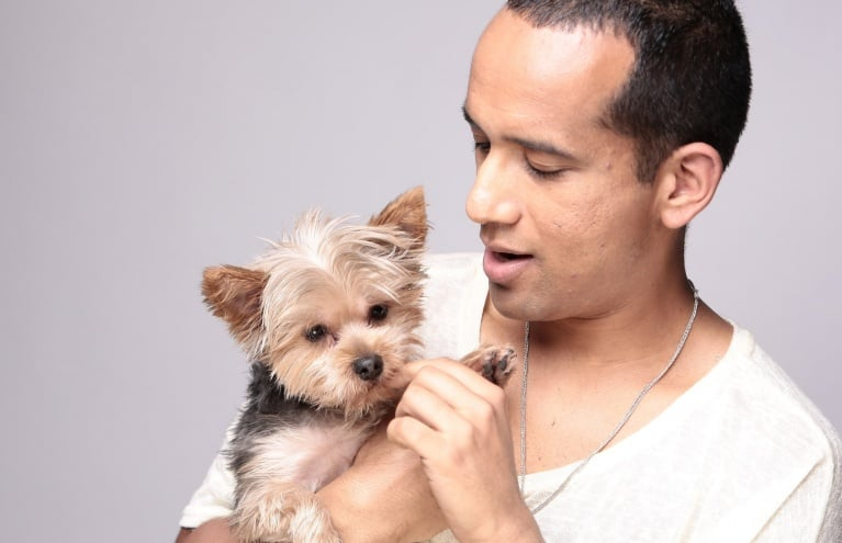 Pet-And-Owner-Photoshoot-London.jpg