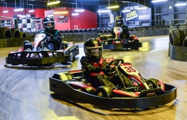 Pole-Positon-Indoor-Karting-Kids.jpg