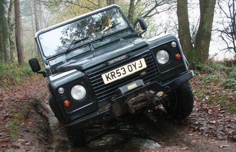 Private-1-Hour-4x4-Adventure.jpg