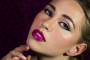 /images/Professional Masterclass Makeup Tutorial in South London-1920x1080-resize.PNG