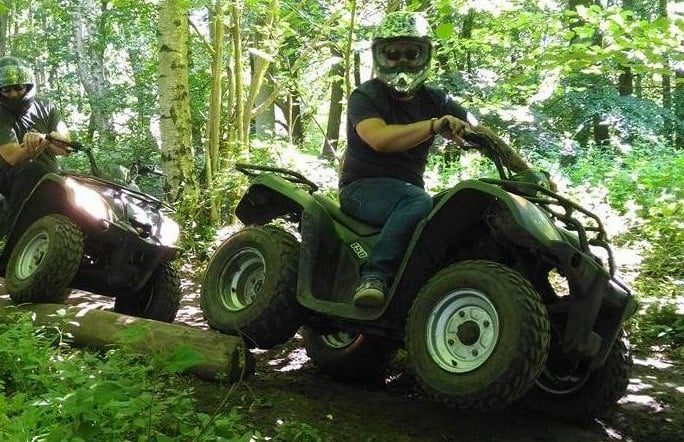 Quad-Biking-Experience-Day-for-Two-Woods.JPG