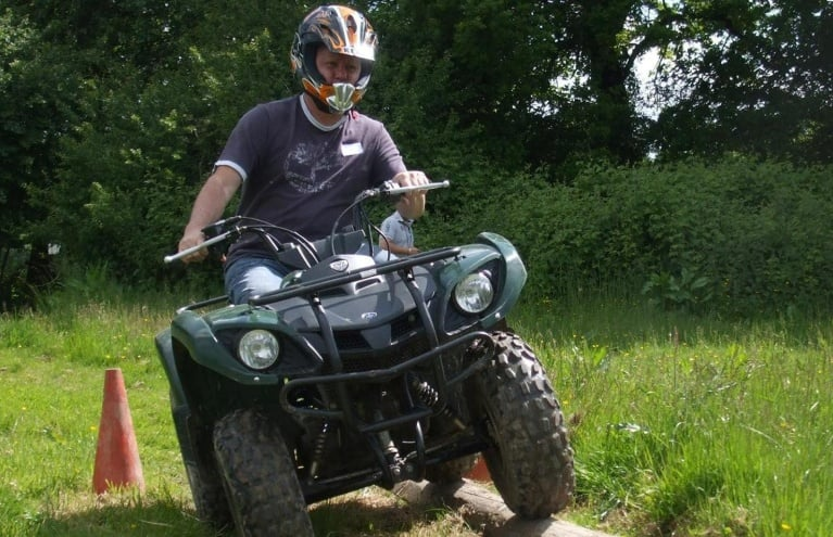 Quad-Biking-Sussex.jpg