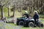 /images/Quad-Biking-True-Grip-off-Road-1920x1080-resize.png
