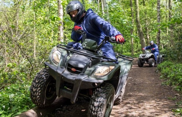 Quad-biking-yorkshire-3.jpg