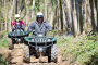 /images/Quadbikes-True-Grip-off-Road-1920x1080-resize.png