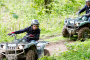 /images/Quadbiking-experiences-True-Gift-Off-Road-1920x1080-resize.png