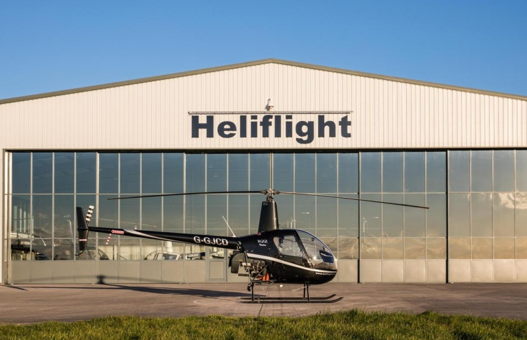 R22-Helicopter-45-minute-trial-flight-in-gloucestershire.jpg