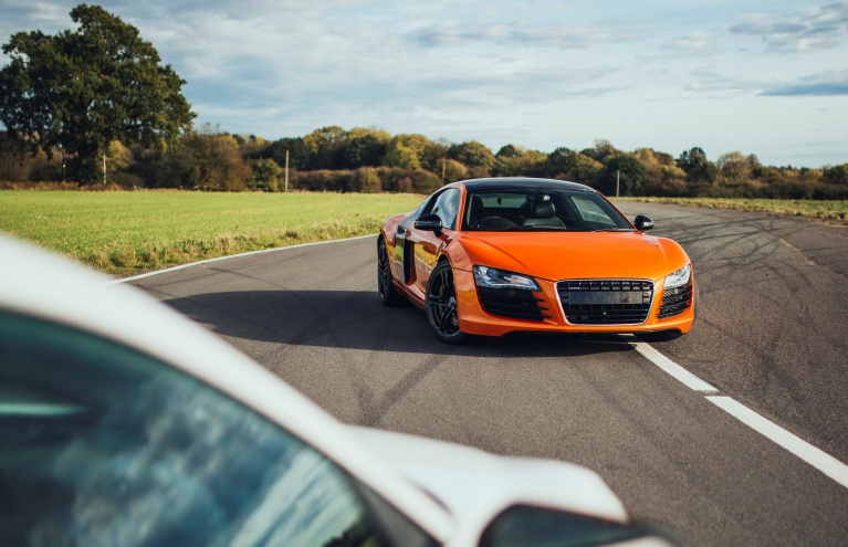 R8s-Website13-Drift-Limits-Hemel-Hempstead.jpg
