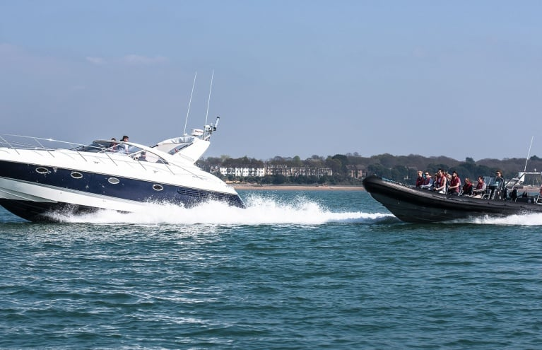 RIB-and-yacht-experience-in-southampton.jpg