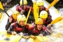 /images/Rafting-Experience-Llangollen-1920x1080-resize.jpg