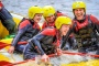 /images/Rafting-Llangollen-Wales-1920x1080-resize.jpg