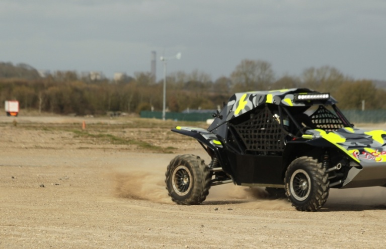 Rage Motorsport Dirt Buggy JPG.JPG