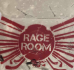 Staff Review: Rage Room
