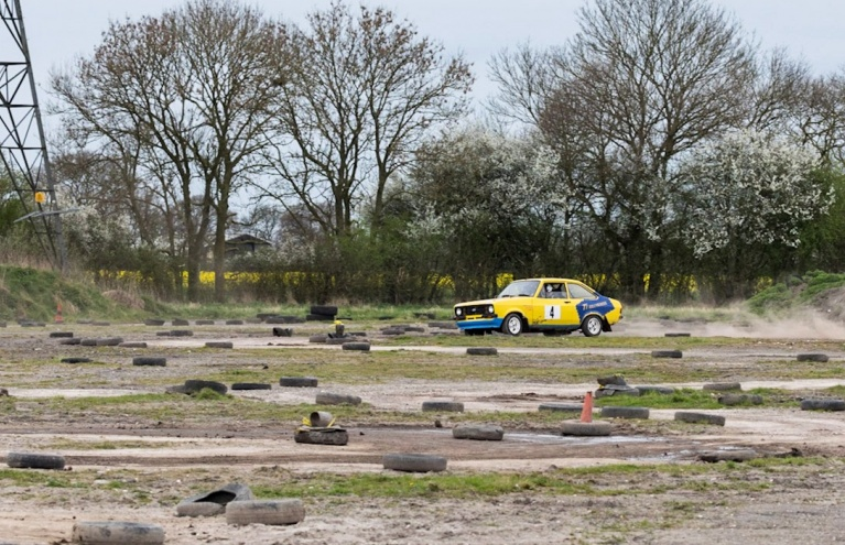 Rally-Driving-Course-in-York.jpg