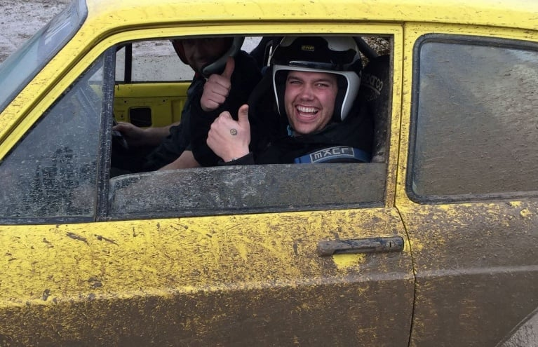 Rally-Driving-Experience.jpg