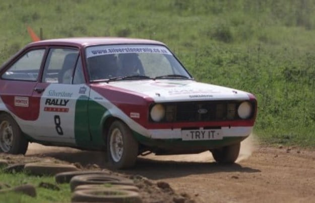 Rally-Driving-in-Northampton-at-Silverstone-Park.jpg