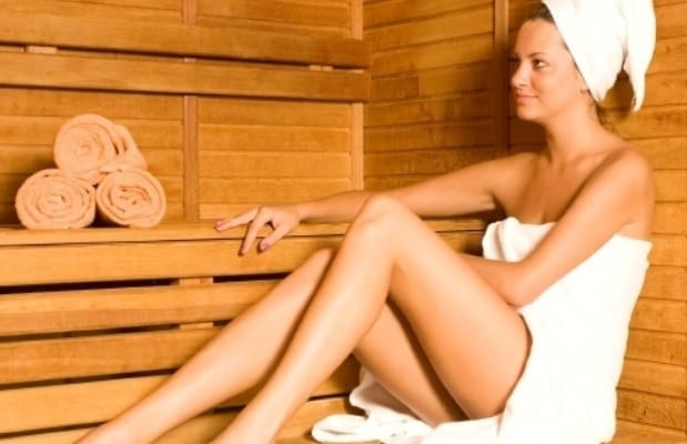 Reading-Spa-Day-Sauna-big.jpg