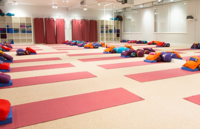 Red-Hot-Yoga-Drop-In-Class-in-Surrey.jpg