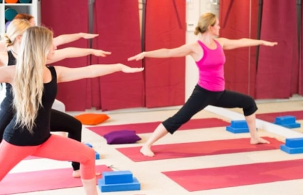 Red-Hot-Yoga-Dropin-Class-Surrey.jpg