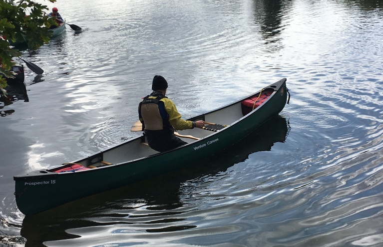 River Canoe or Kayaking Experience North Yorkshire.jpg