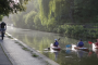 /images/River-Kayaking-London-1920x1080-resize.png