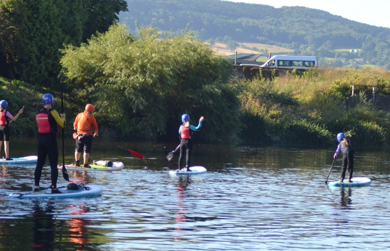 River-wye-sup-adventure-gloucestershire.JPG