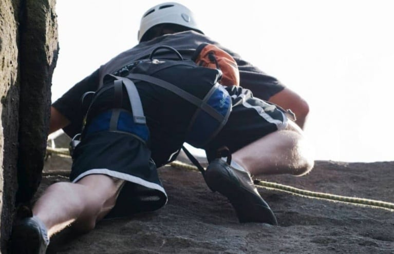 Rock-Climbing-and-Abseiling-in-the-Peak-District-Climber.JPG