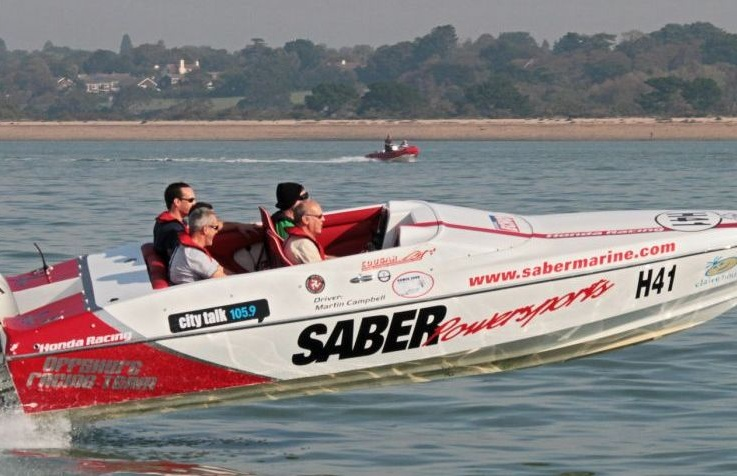 Saber-Powersports-Ltd-Boat-Side-On.jpg