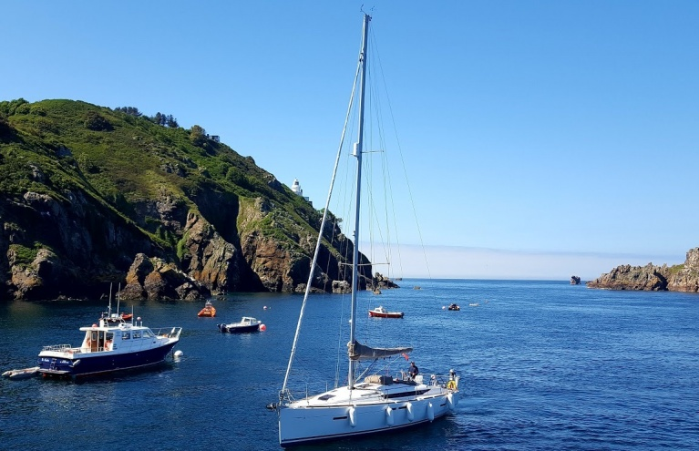 Sailing-experiences-in-Devon-big.jpg