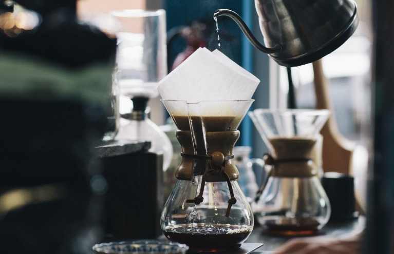 Saturday Coffee Tasting Tour London.jpg