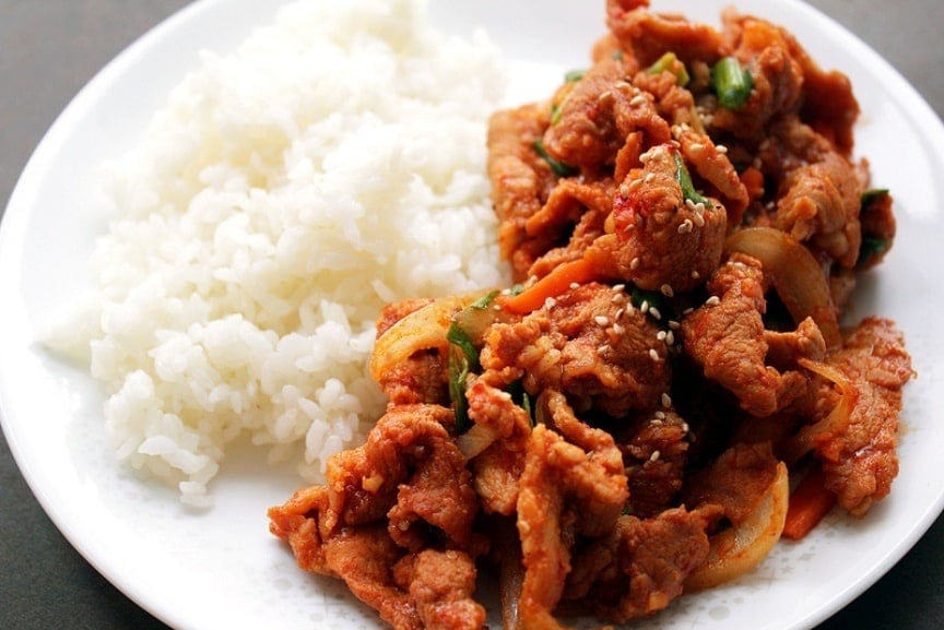 Learn To Cook Authentic Chinese Food