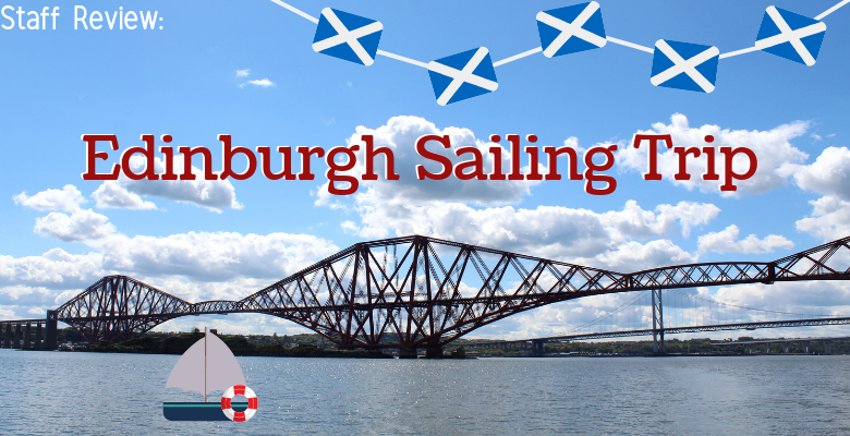 Scotland Sailing trip across River forth with Edinburgh Boat Charters.png