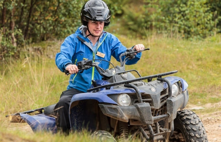 Scottish-Quad-Biking-Experience-01.jpg